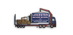 Leicester Machine movers logo sml